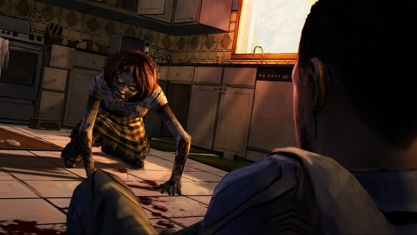 android-adventure-TheWalkingDead1