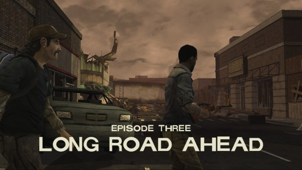 the_walking_dead_episode_3_long_road_ahead-2