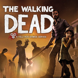 walking-dead-season-one-android-thumb_opt