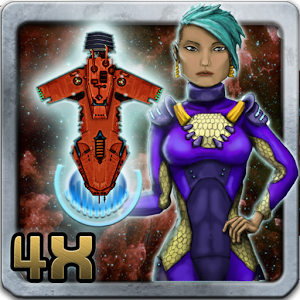 Android_Strategy_StarTraders4X_00