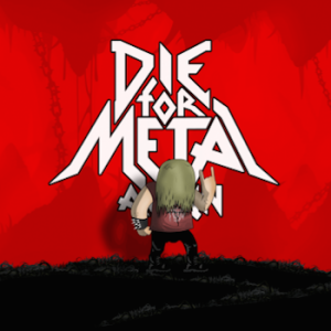 Action-Android-DieForMetalAgain-0