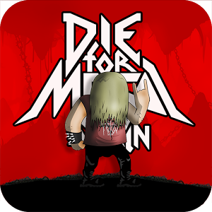 Action-Android-DieForMetalAgain-00