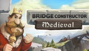 Android_Simulation_Bridge_Constructor_Medieval_01