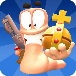 Android_Strategy_Worms_3_00