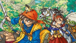 Dragon-Quest-8-00