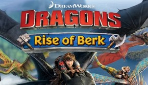 Dragons Rise of Berk00