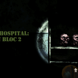 Mentai_hospital_eastern_bloc_2_android_00