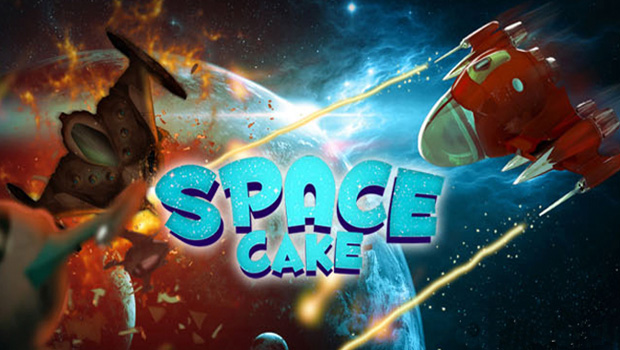 Space-Cake-android-00