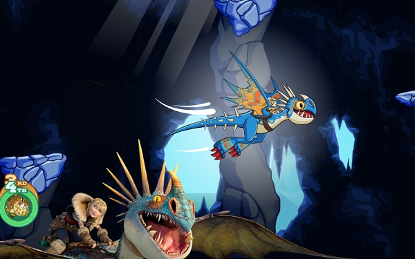 android-arcade-how to train your dragon 2-kindle-00