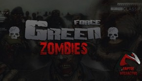 android-green-force-zombies-00