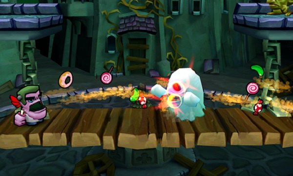 android-platform-muffin knights-00