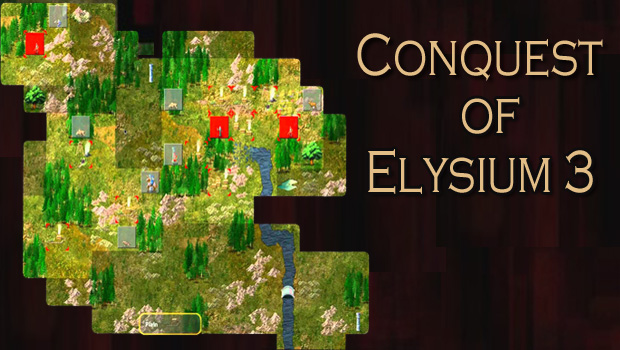 conquest-of-Elysium-3-android