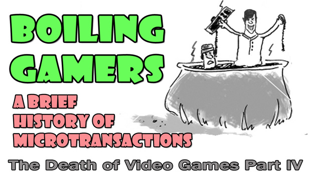 death-of-video-games-part-iv-HD