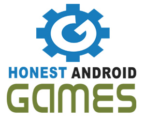Honest Android Games Network