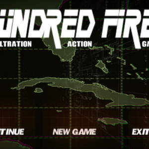 hundred-fires-android-yri