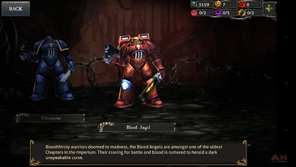 warhammer 40k_carnage_android_02_opt