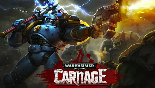 warhammer-carnage-android-00