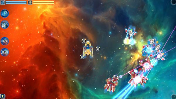 Android_Action_Star_Nomad_02