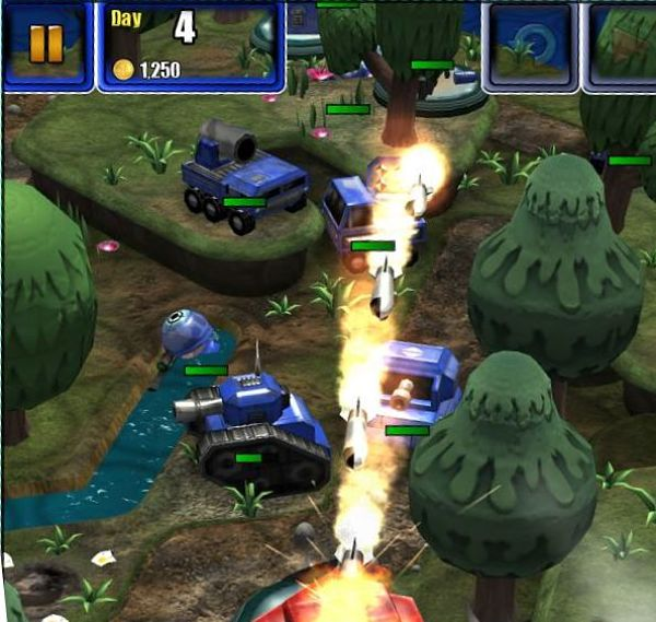 Android_Strategy_Great_Little_War_Game_2_02