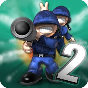 Android_Strategy_Great_Little_War_Game_2_05