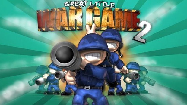 Android_Strategy_Great_Little_War_Game_2_07