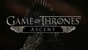 Game-of-Thrones-Ascent-Hack-Tool