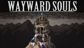 Wayward soul featured image sized