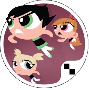 android-action-powerpuff-girls-defenders-of-townsville-02