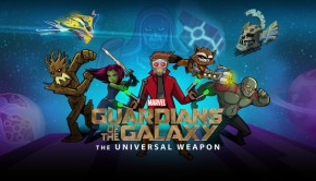 android-arcade-guardians-of-the-galaxy-00