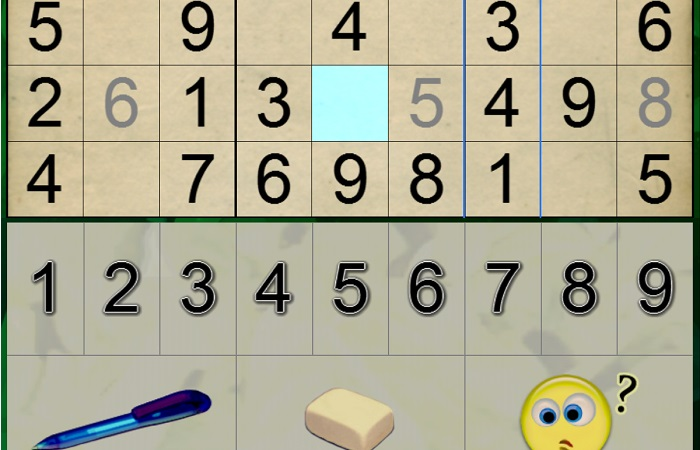 android-puzzle-sudoku-kindle