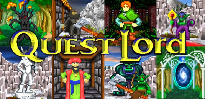 android-quest lord-rpg-00