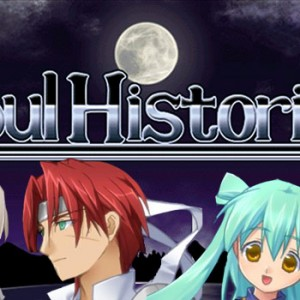 android-rpg-soul-historica-00