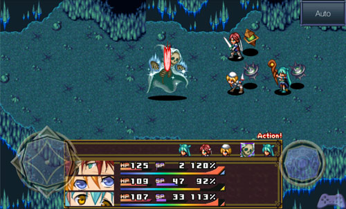 android-rpg-soul-historica-01