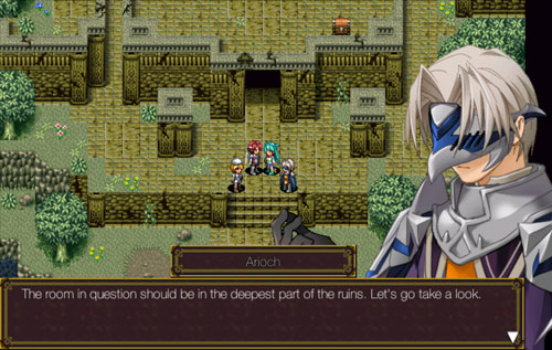android-rpg-soul-historica-02