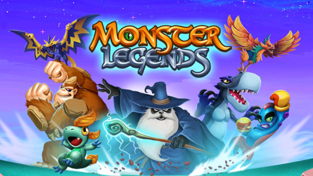 android-simulation-monster-legends-00