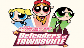 defenders-of-townsville-android-00