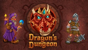 dragon-dungeon-00