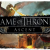 game-of-thrones-ascent-hack