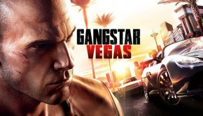 gamestar_vegas-00_opt