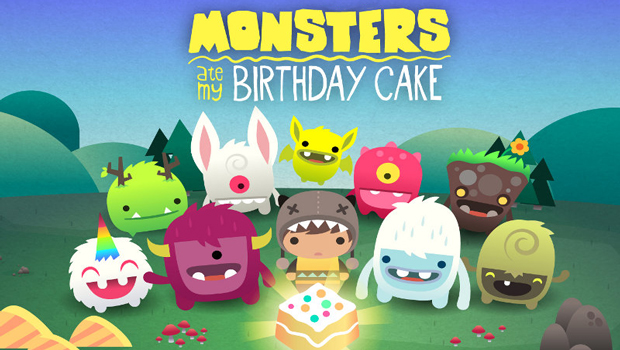 monsters-ate-my-birthday-cake-00