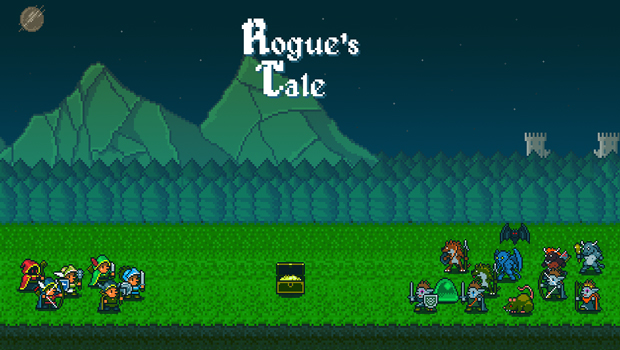 rogues-tale-android-00