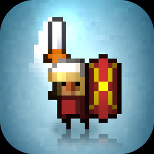 romans-in-my-carpet-android-strategy-thumb