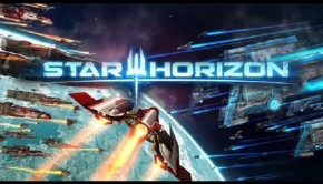 star horizon-action-android-05