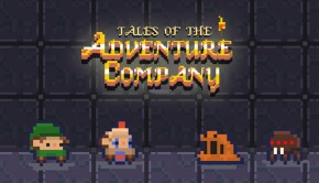 tales-of-the-adventure-company-00