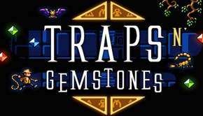 Andriod-Action-TrapsNGemstones-00