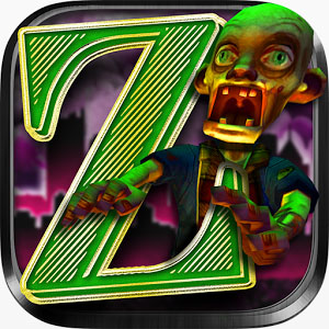 Android-Strategy-ZombieSupplyTrader-01