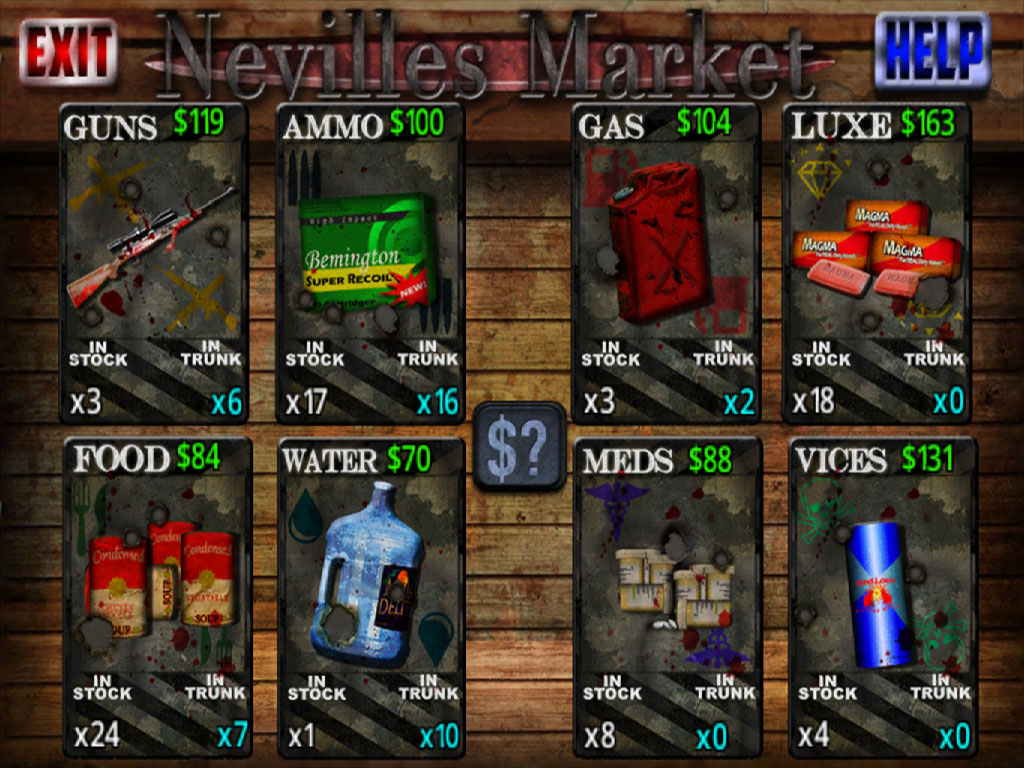 Android-Strategy-ZombieSupplyTrader-02
