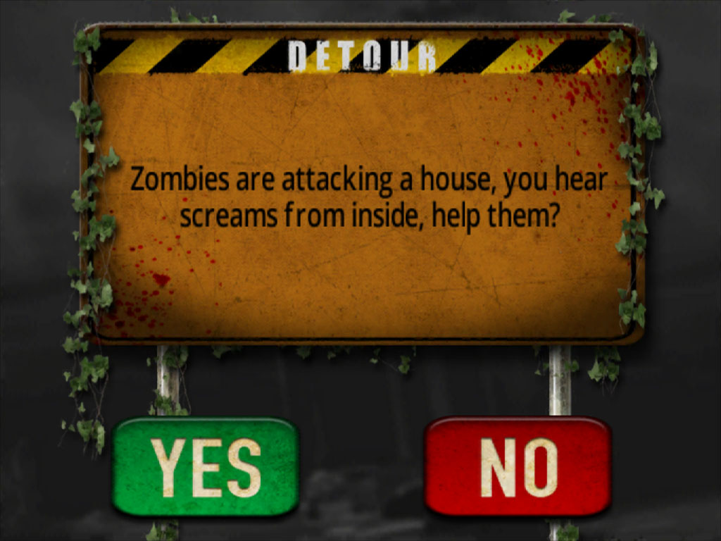 Android-Strategy-ZombieSupplyTrader-03