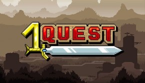 Android_RPG_1Quest_00