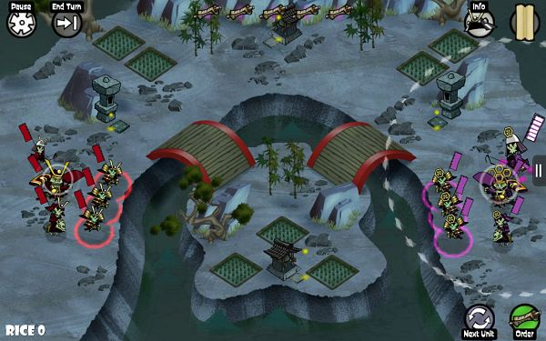 Android_Strategy_Skulls_of_the_Shogun_01